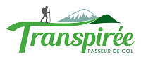 Transpiree Logo