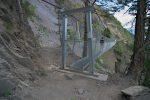 Et le deuxième pont