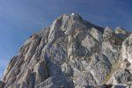 Le sommet, cherchez les deux grimpeurs !