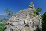 Le Rocher de la Poupée