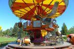 Un joli carrousel