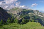 Le Mont Gond