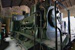 Détail de la seconde locomotive
