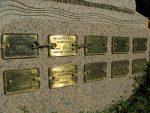Vu sur les plaques souvenirs, Marinelli le plus connu