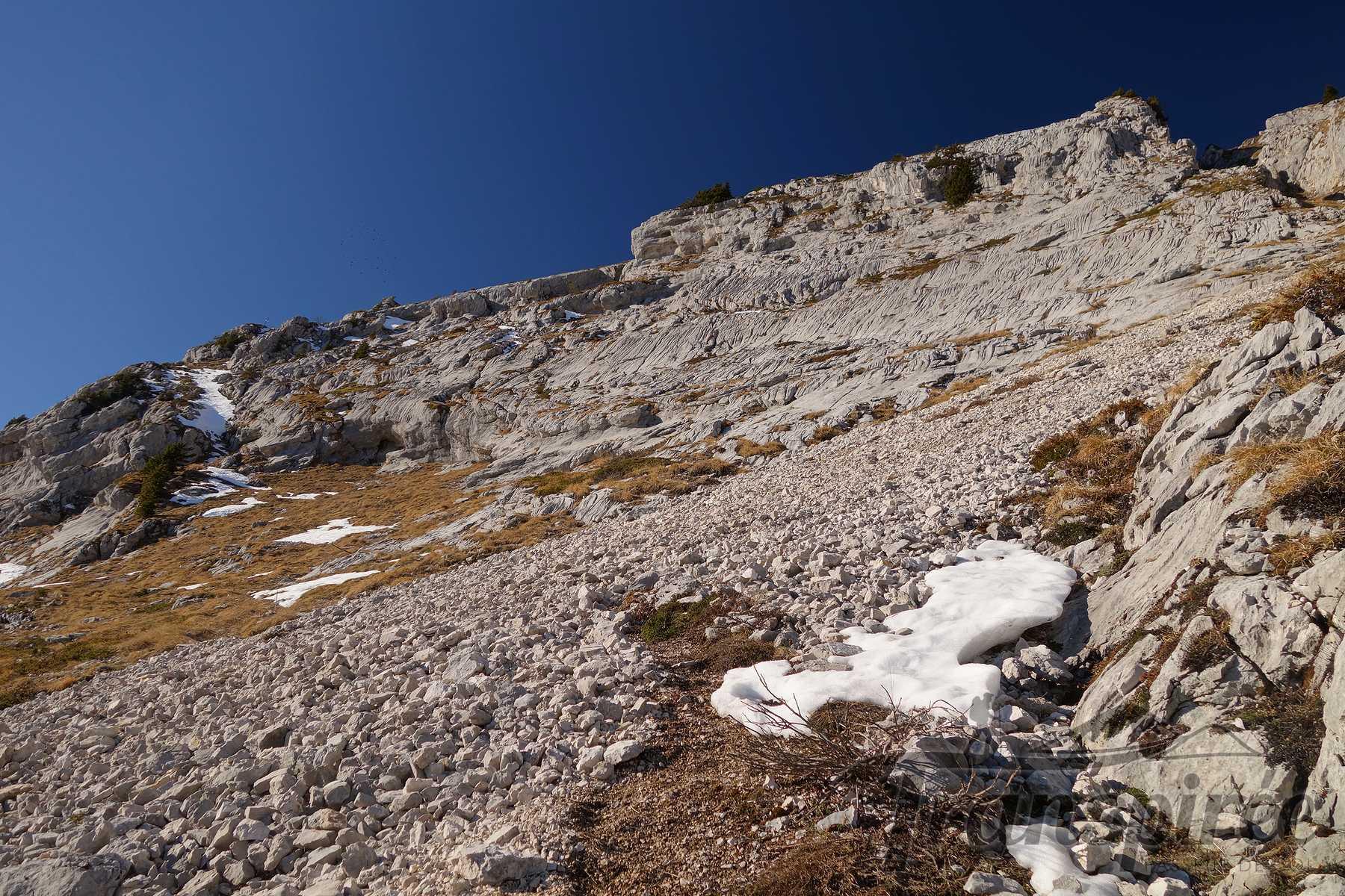 Randonnée à la Croix de l'Enclume puis Mont Lachat depuis Villards-sur-Thônes