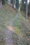 Et un chemin