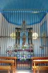 Notre Dame de Niremont