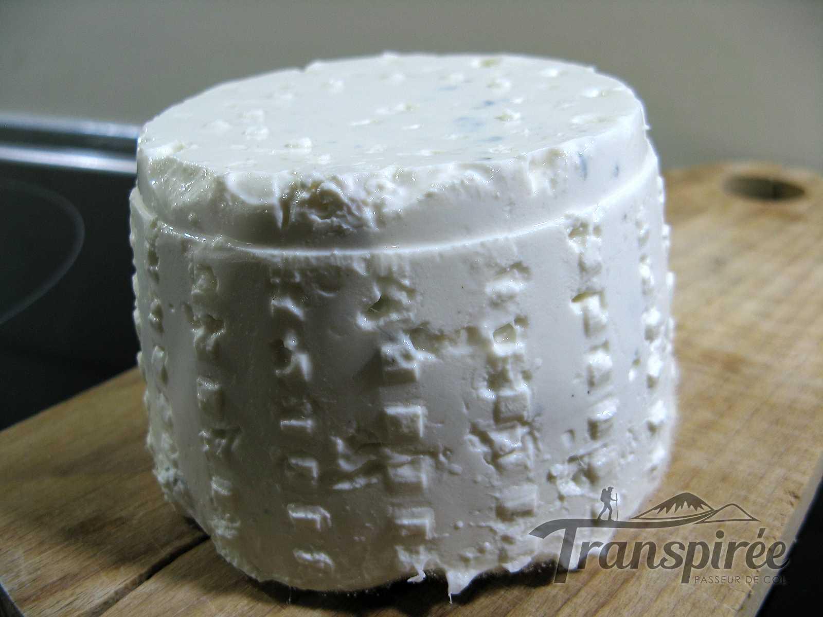 Comment faire son fromage la maison transpiree - Fabriquer son desodorisant maison ...