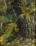 Grotte du Poteu